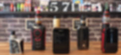 vapeshop background.jpg