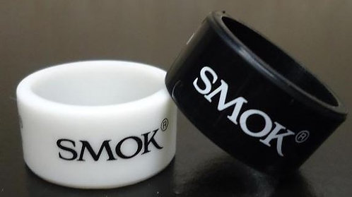 Smok Vape Band