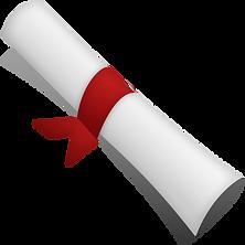 kisspng-angle-red-vehicle-diploma-certif