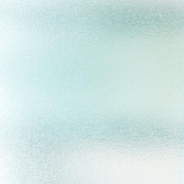 стекло.jpg