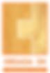 обсада-логотип 1.png