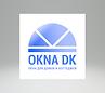 логотип окна.png