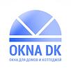 логотип окна_edited.png