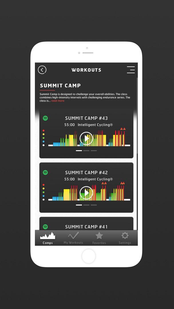summit camp.jpg