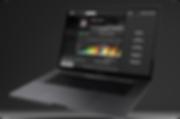 desktop-app.png