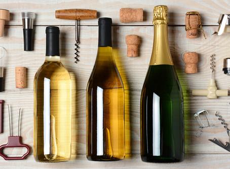 5 acessórios que todos os amantes de vinho devem ter