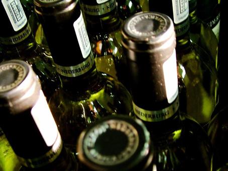 Vinho's Day vai reunir mais de 150 rótulos durante três dias em Cabo Frio