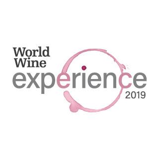 World Wine Experience 2019 apresenta 17 produtores e 6 lançamentos