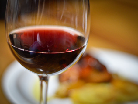 Vinho brasileiro é atração em jantar assinado pelo chef Alex Atala