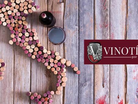 O vinho no mundo: Itália a que produz mais, Espanha a que mais vende e os EUA onde o bebem!