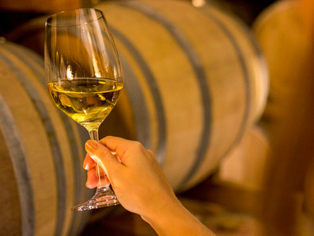 Wines of Brasil promove vinho brasileiro no segundo maior mercado importador do mundo