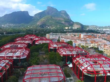 ViniBraExpo 2018 - O Grande Festival do Vinho Brasileiro
