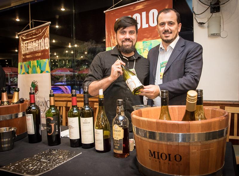 Vinhos_de_qualidade_estarão_presentes_no_evento