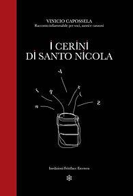 copertina-cerini-santo-nicola.jpg