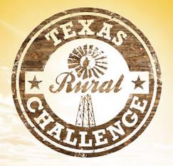 texas rural challenge.jpg