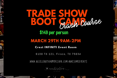 Trade Show Boot Camp Short Ad.png