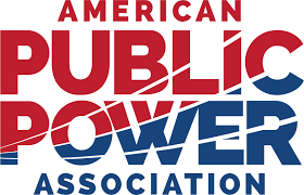american public power association.png