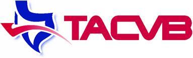 TACVB logo.jpg