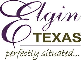 elgin edc.png