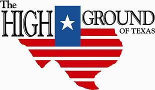High_Ground-TX.jpg