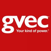GVEC logo.png