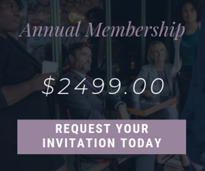 Annual Membership.png