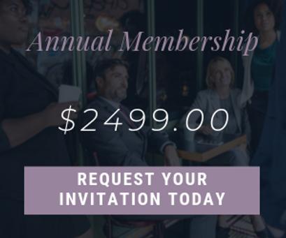 Annual Membership.png