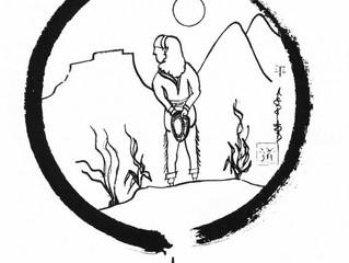 The Zen Oxherding Pictures: Overview