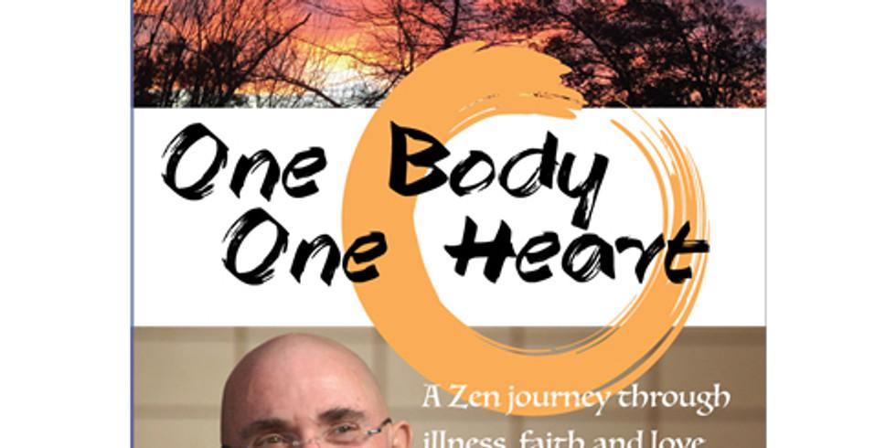 Screening: One Body One Heart