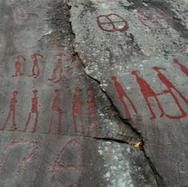 Symbols and Omens