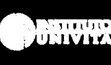 univita-logo.png