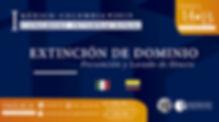 Portada Web-01.jpg