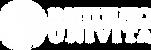 univita-logo_edited.png
