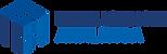 IA-logo-01.png