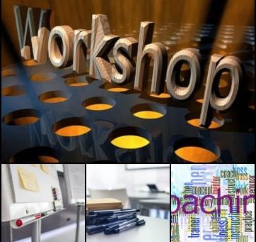 PARCOURS EVOLUTIF© - 4 ateliers + 1 séance individuelle en coaching - 3 possibilités