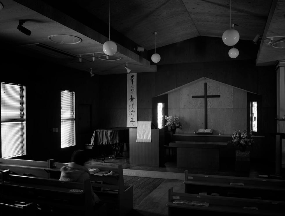 本日より「日本建築写真家協会写真展『光と空間』建築の美 Part12」開催!