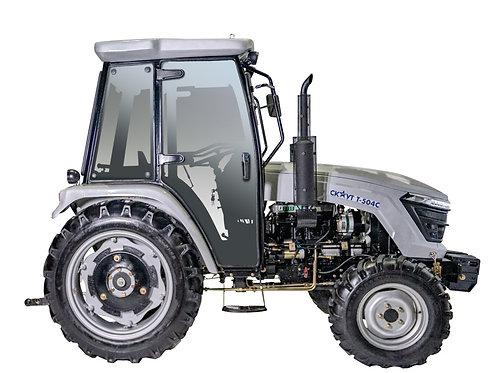 Трактор СКАУТ T-504С 50 л.с.