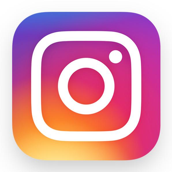 KLIMT_KR Instagram