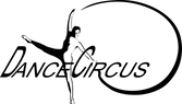 DanceCircus logo_BLACK-1-1.png