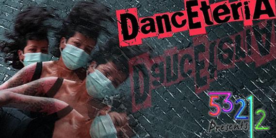 Danceteria eventbrite2.jpg