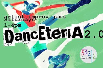 Danceteria%202_edited.jpg