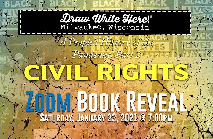 DWH Civil Rights reveal graphic 1.jpg