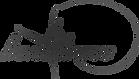 DanceCircus logo_BLACK-1-1_edited_edited