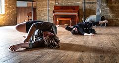 Danceteria Floor - joe bowes.jpg