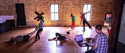 Dancetera-18.jpg