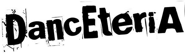 Danceteria logo.jpg