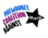 Coalition Logo multicolored.jpg