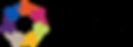 WL_logo_RGB_Samll_edited.png