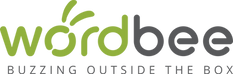 Logo_Green_New.png