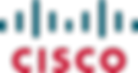 Cisco_Logo_RGB_Screen_2color.png